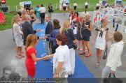 RMS Sommerfest 2 - Freudenau - Do 26.07.2012 - 91