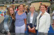 RMS Sommerfest 2 - Freudenau - Do 26.07.2012 - 92