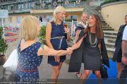 RMS Sommerfest 2 - Freudenau - Do 26.07.2012 - 93