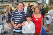 RMS Sommerfest 2 - Freudenau - Do 26.07.2012 - 96