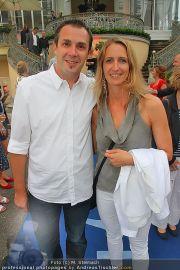 RMS Sommerfest 2 - Freudenau - Do 26.07.2012 - 98