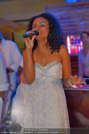 Glamour in White - Seerestaurant Saag - Fr 27.07.2012 - 106