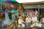 Glamour in White - Seerestaurant Saag - Fr 27.07.2012 - 113