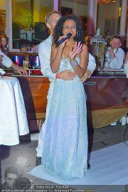 Glamour in White - Seerestaurant Saag - Fr 27.07.2012 - 116