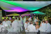 Glamour in White - Seerestaurant Saag - Fr 27.07.2012 - 118