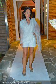 Glamour in White - Seerestaurant Saag - Fr 27.07.2012 - 119