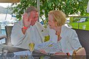 Glamour in White - Seerestaurant Saag - Fr 27.07.2012 - 42