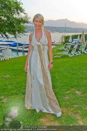 Glamour in White - Seerestaurant Saag - Fr 27.07.2012 - 50