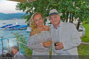 Glamour in White - Seerestaurant Saag - Fr 27.07.2012 - 54
