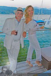 Glamour in White - Seerestaurant Saag - Fr 27.07.2012 - 57