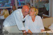 Glamour in White - Seerestaurant Saag - Fr 27.07.2012 - 63