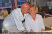 Glamour in White - Seerestaurant Saag - Fr 27.07.2012 - 64