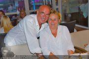 Glamour in White - Seerestaurant Saag - Fr 27.07.2012 - 65
