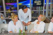 Glamour in White - Seerestaurant Saag - Fr 27.07.2012 - 90