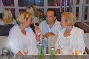 Glamour in White - Seerestaurant Saag - Fr 27.07.2012 - 92