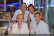 Glamour in White - Seerestaurant Saag - Fr 27.07.2012 - 95