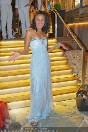 Glamour in White - Seerestaurant Saag - Fr 27.07.2012 - 99