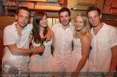 Fete Blanche - Fabrik Saag - Fr 27.07.2012 - 107