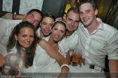 Fete Blanche - Fabrik Saag - Fr 27.07.2012 - 121