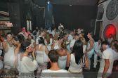 Fete Blanche - Fabrik Saag - Fr 27.07.2012 - 148