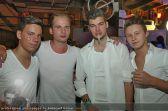 Fete Blanche - Fabrik Saag - Fr 27.07.2012 - 156