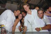 Fete Blanche - Fabrik Saag - Fr 27.07.2012 - 164