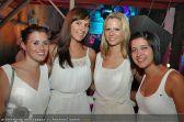 Fete Blanche - Fabrik Saag - Fr 27.07.2012 - 53