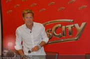 Dieter Bohlen - Plus City Linz - Sa 28.07.2012 - 12