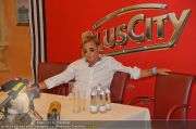 Dieter Bohlen - Plus City Linz - Sa 28.07.2012 - 14
