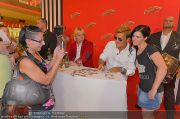 Dieter Bohlen - Plus City Linz - Sa 28.07.2012 - 27