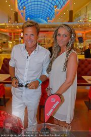 Dieter Bohlen - Plus City Linz - Sa 28.07.2012 - 32
