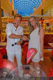 Dieter Bohlen - Plus City Linz - Sa 28.07.2012 - 33