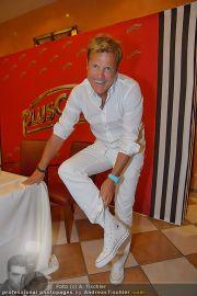 Dieter Bohlen - Plus City Linz - Sa 28.07.2012 - 4