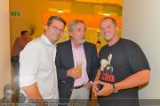 Baumann Vernissage - Young Style - Di 31.07.2012 - 1