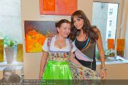 Baumann Vernissage - Young Style - Di 31.07.2012 - 25