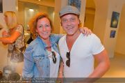 Baumann Vernissage - Young Style - Di 31.07.2012 - 3