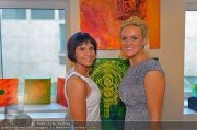 Baumann Vernissage - Young Style - Di 31.07.2012 - 4