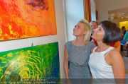 Baumann Vernissage - Young Style - Di 31.07.2012 - 5
