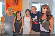 Baumann Vernissage - Young Style - Di 31.07.2012 - 6