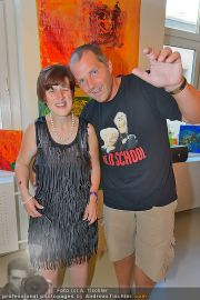 Baumann Vernissage - Young Style - Di 31.07.2012 - 7