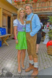 Almrauschparty - Rosi´s Sonnbergstubn - Fr 03.08.2012 - 32