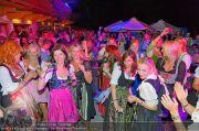 Almsommerfest - Rasmushof - Fr 03.08.2012 - 55