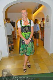 Almsommerfest - Rasmushof - Fr 03.08.2012 - 61