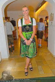 Almsommerfest - Rasmushof - Fr 03.08.2012 - 62