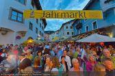 Stadtfest - Kitzbühel - Sa 04.08.2012 - 1