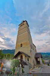 Stadtfest - Kitzbühel - Sa 04.08.2012 - 14