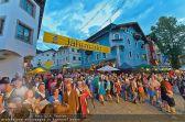 Stadtfest - Kitzbühel - Sa 04.08.2012 - 18
