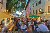 Stadtfest - Kitzbühel - Sa 04.08.2012 - 2