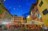 Stadtfest - Kitzbühel - Sa 04.08.2012 - 24