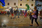 Stadtfest - Kitzbühel - Sa 04.08.2012 - 26